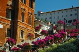 Spanish_steps_flowers-554x366