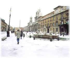 winter_in_rome