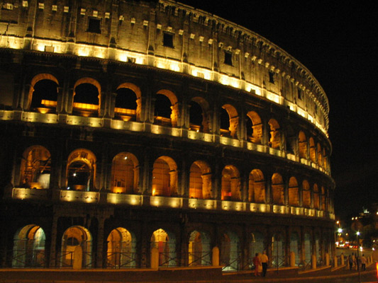 colosseum_night3