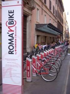 roma-n-bike_