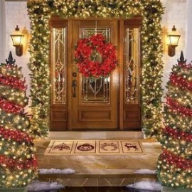christmas-home-decorating-deck-the-halls-outdoor-pre-lit-garland2-300x300