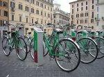 roma_2D00_bike_2D00_sharing