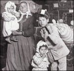 Italian immigrants