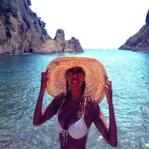 Glenys_Vargas_France