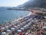 amalfi_coast_beach