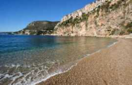 french-riviera-beaches2-capdail