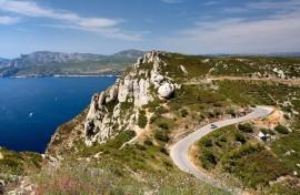 route_des_crete_cassis_france_riviera